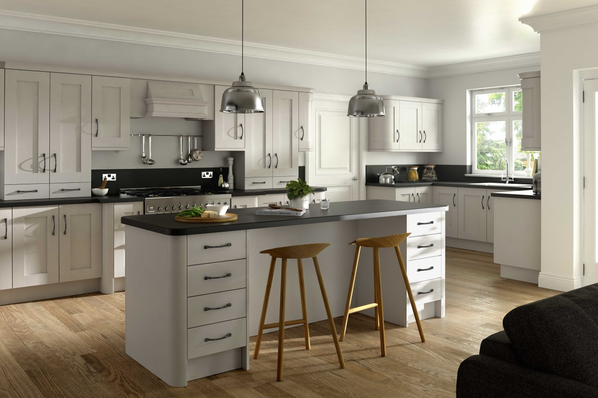 Factory Kitchens Factory Kitchens Cheap Factory Kitchens